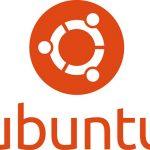 Ubuntu avrà presto una versione touch? [AGGIORNATO: presentato con video]