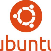 Nei giorni scorsi è trapelato su YouTube un video che mostra in funzione la nota distribuzione Linux Ubuntu installata su un Nexus 4.E' importante non confondere questa versione di Ubuntu con Ubuntu Touch, realizzato appositamente per schermi touch-screen.