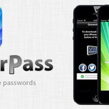 ViewsSoftwareha pubblicato su App Store la nuova versione diGeneratorPassche arriva così alla 1.3.GeneratorPass è un'ottima e semplice applicazione per generare password casuali, vi è la possibilità di vedere la fonetica dei vari caratteri della password generata, inclusa la possibilità di […]