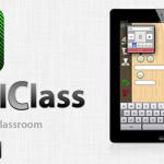 ViewSoftware rilascia su App Store MySchoolClass per iPad!