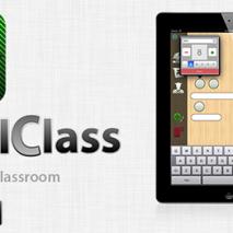 ViewsSoftwareha pubblicato su App Store la sua nuova applicazione per iPad chiamataMySchoolClass: quest'ultima è un'app eccellente e semplice per gestire una classe di studenti, è infatti creata appositamente per professori e maestre che grazie a questa nuova applicazione potranno tenere […]