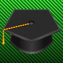MySchoolClass, una delle ultime applicazioni rilasciate da ViewSoftware su App Store si sconta per un periodo limitato di tempo passando da 4,49€ a 1,79€.MySchoolClass per iPad permette a professori e docenti di gestire al meglio la propria classe ed è […]