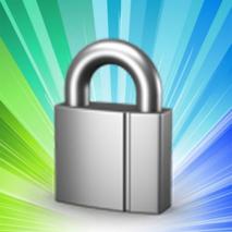In questo video andremo a vedere la nuova versione 1.3 di GeneratorPass disponibile su App Store gratuitamente. Questa app è sviluppata da ViewSoftware e permette di creare in modo facile e veloce password molto sicure. GeneratorPassè disponibile su App Store […]