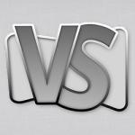 ViewSoftware aggiorna molte delle sue applicazioni disponibili su App Store