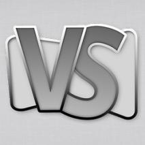 In questi giorni la softwarehouse ViewSoftware si sta completamente rinnovando a partire dal nuovo logo che vedete nell'immagine, al nuovo sito web disponibile QUI. Inoltre proprio in queste ore è stata rilasciata su app store la nuova applicazione di ViewSoftware: […]