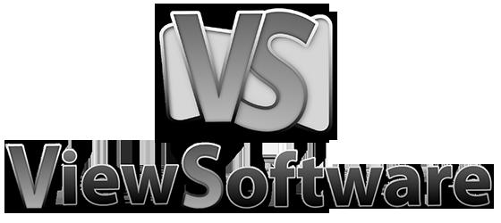 ViewSoftware WIDGET
