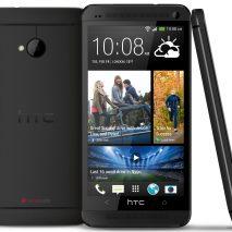 Pochi giorni fa HTC ha pubblicato su YouTube un interessante video nel quale viene mostrata la procedura usata per realizzare il nuovo terminale di punta di HTC: l'HTC One. Nel video si nota una certa somiglianza a quelli realizzati da […]