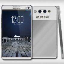 Ormai è ufficiale, il nuovo smartphone top di gamma di Samsung, il Galaxy S IV è pronto per debuttare sul mercato. L'evento di presentazione si terrà a New York il 14 Marzo e con questo articolo vogliamo fare il punto […]