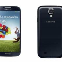 Dopo tanta attesa nella nottata Samsung ha finalmente svelato al mondo il Galaxy S4 che diventa così il nuovo smartphone top di gamma della casa Sud Coreana. Design leggermente rivisto ma sostanzialmente uguale al Galaxy S3, tanti potenziamenti hardware (dal […]