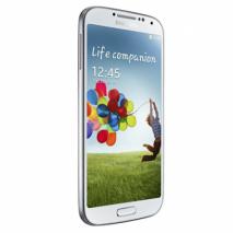 È da poco disponibile su YouTube un primo video hands-on che mette a confronto il nuovo Samsung Galaxy S4 con l'iPhone 5 di Apple. Sicuramente nei prossimi giorni potremo vedere video con test più precisi comunque già in questo primo […]