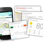 Google Now arriva anche su iPhone e iPad! [VIDEO]