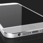 iPhone 6: un nuovo concept mostra come potrebbe essere [VIDEO]