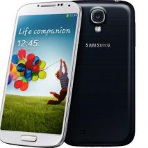 Samsung ha realizzato e pubblicato su YouTube i primi spot pubblicitari per la televisione dedicati al suo nuovo smartphone top di gamma: il Samsung Galaxy S4. Gli spot sono molto diversi gli uni dagli altri e mostrano questo super-cellulare in […]
