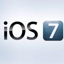 """È arrivato su YouTube un nuovo ed interessante video concept che mostra come potrebbe essere la nuova interfaccia grafica """"piatta"""" e minimalista di iOS 7. Sono sempre più insistenti le voci che sostengono che il nuovo sistema operativo per iPhone, […]"""