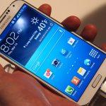 Samsung pubblicizza il Galaxy S4… a modo suo [VIDEO]