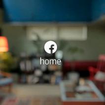 Pochi giorni fa MarkZuckerberg fondatore e CEO del più grande social network del mondo, Facebook, ha tenuto una conferenza nella quale ha presentato alla stampa un nuovo luncher personalizzato per Android chiamato Facebook Home, grazie al quale potrà esserci una […]