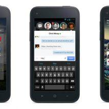 Arriva direttamente su YouTube uno dei primi video unboxing del nuovo HTC First realizzato dei ragazzi di Phandroid. L'HTC First presentato solo pochi giorni fa sarà il primo smartphone ad integrare nativamente il luncher Facebook Home, realizzato proprio dal noto […]