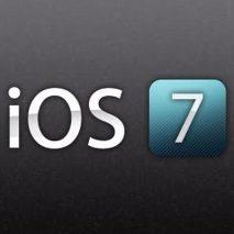 Il WWDC 2013 è sempre più vicino, Apple ha infatti fissato l'attesissima conferenza per il 10 Giugno al Moscone Center di San Francisco. Intanto su YouTube arriva un nuovo e interessante video concept che mostra come potrebbe essere il futuro […]