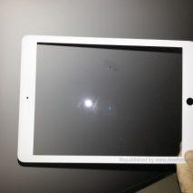 Il nuovo iPad 5 è quasi realtà, stando agli ultimi rumor le più probabili date di presentazione sono due: o durante il WWDC 2013 oppure intorno a Settembre/Ottobre 2013. Il nuovo tablet di Apple oltre a montare iOS 7 sarà […]