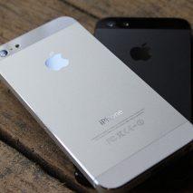 In questi giorni circolano in rete sempre più rumors e voci non confermate che riguardano le novità attese sul prossimo smartphone top di gamma di Apple: l'iPhone 5S. Pochi giorni faIl noto analista di Topeka,Brian Whit ha rilasciato alcune sue […]