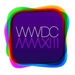 WWDC 2013: Apple comunica le date, dal 10 al 14 Giugno!