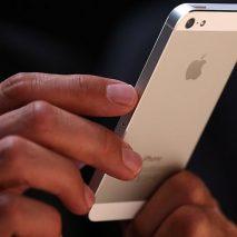 La nota società Mixpanelsha recentemente pubblicato l'utima analisi di mercato relativa alla diffusione di iPhone nel mondo. Da questa ricerca è emerso che l'ultimo smartphone di Apple lanciato sul mercato, ovvero iPhone 5S, ha raggiunto la quota del 19,31% di […]