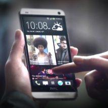 Pochi giorni fa sono arrivate in rete le prime recensioni del nuovo HTC One Mini, il fratello minore del più noto HTC One. Vi proponiamo oggi la video-recensione realizzata dai ragazzi di Telefonino.net.