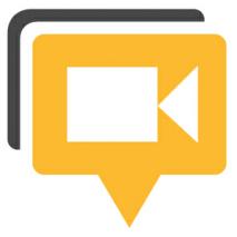 Google non si ferma e ha sempre qualche bella novità per gli utenti, proprio ieri ha lanciato la sua applicazione per iOS e Android dedicata al servizioHangouts con il quale si possono inviare messaggi ed eseguire videochiamate. Ma con questo […]