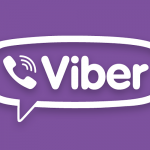 Viber arriva anche su computer Windows e Mac!