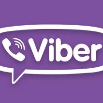 Viber, la famosissima applicazione disponibile ormai da diversi anni sulle maggiori piattaforme mobile come iOS e Android pochi giorni fa ha fatto il suo debutto anche in versione desktop per computer con sistema operativo Windows e Mac.