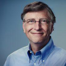L'ex CEO e co-fondatore di Microsoft Bill Gates torna ad essere l'uomo più ricco del mondo con un patrimonio stimato di ben 72.2 miliardi di dollari. La persona simbolo di Microsoft supera quindiCarlos Slim tornando ad essere la persona più […]