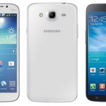 Vi proponiamo oggi un nuovo video hands-on che mostra in azione ilSamsung Galaxy Mega da 6.3 pollici, il phablet di Samsung disponibile da diverse settimane che va a posizionarsi sia per dimensioni che per caratteristiche tra uno smartphone e un […]