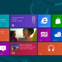 Microsoft ha annunciato ufficialmente nelle scorse ore che il nuovo sistema operativo Windows 8 ha raggiunto il numero di 100 milioni di licenze vendute in tutto il mondo. Solo nel mese di Gennaio erano state annunciate le 60 milioni di […]