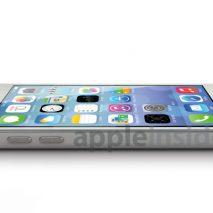 I ragazzi di AppleInsider, noto sito web americano hanno realizzato un interessante concept di come potrebbe essere l'iPhone economico che Apple dovrebbe lanciare entro fine anno. Questo concept che potete vedere qui in basso si basa proprio sugli ultimi rumors […]