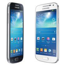 Solo pochi giorni fa Samsung ha annunciato ufficialmente il nuovo Galaxy S4 mini, variante dalle caratteristiche ridotte e dal prezzo più contenuto dello smartphone top di gamma dell'azienda sud coreana: il Galaxy S4. L'operatore telefonico H3G del Regno Unito ha […]