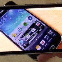 Vi proponiamo oggi un nuovo ed interessante video-confronto tra il nuovo Nokia Lumia 925 e il Samsung Galaxy S4. Questi due smartphone sono da molti considerati come i top di gamma dei due rispettivi sistemi operativi: Android e Windows Phone.