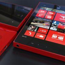 Vi proponiamo oggi un nuovo ed interessante video pubblicato poche ore fa su YouTube che mostra il confronto tra i nuovi Lumia 928 e Lumia 925 di Nokia per quanto riguarda la registrazione video. Entrambi questi due nuovi smartphone con […]