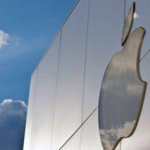 Stando agli ultimissimi rumors circolati in rete nelle scorse ore sembra che Apple abbia intenzione di fissare il suo prossimo Keynote il 15 Ottobre. La società di Cupertino potrebbe dunque organizzare come lo scorso anno un evento dedicato alla presentazione […]