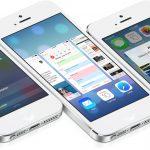iOS 7.1 Beta 1: tutte le novità raccolte in un unico articolo