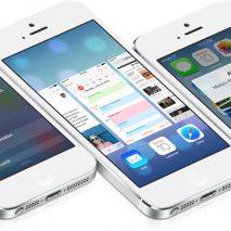 Breve articolo per comunicarvi che Apple ha rilasciato direttamente sull'iOS Dev Center e via OTA la versione Beta 5 di iOS 7.1 disponibile per iPhone, iPad e iPod touch. Questa nuova versione Beta va a correggere diversi bug, apporta piccoli […]