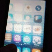 Poche ore fa è cominciata a circolare su internet una immagine misteriosa che secondo la fonte iDownloadBlog dovrebbe essere la nuova schermata home di iOS 7, il nuovo sistema operativo per iPhone, iPad e iPod touch che verrà svelato al […]