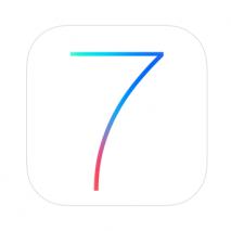 Come promesso, in questo articolo andiamo a riassumere tutte le novità di iOS 7 Beta 6 rilasciata da Apple per i soli sviluppatori sull'iOS Dev Center. L'articolo è in costante aggiornamento: ogni novità che sarà individuata in questa versione sarà […]