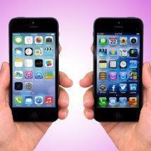 Apple ha da pochi giorni presentato iOS 7, il nuovo sistema operativo per iPhone, iPad e iPod touch. Ma questo nuovo sistema operativo oltre ad apportare molte novità e una nuovissima interfaccia grafica sarà anche più veloce e reattivo di […]