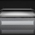 Le scorte di Mac Pro iniziano a scarseggiare… nuovi modelli al WWDC 2013?