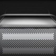 Sono sempre più insistenti le voci che vogliono la presentazione di nuovi Mac durante la conferenza di apertura del WWDC 2013. Solo pochi giorni fa vi avevamo riportato il probabile lancio dei nuovi MacBook Air e oggi arrivano nuove conferme […]