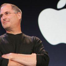 """Pochi giorni fa è stato pubblicato un nuovo trailer di """"Jobs"""" il film dedicato alla vita di Steve Jobs, ex CEO e co-fondatore di Apple scomparso ad Ottobre 2011, chein Italia uscirà ad Ottobre. Nel filmAshton Kutcher interpreterà Steve Jobs […]"""