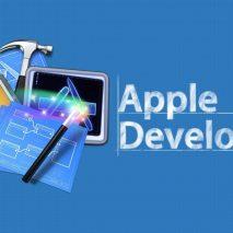 Dopo diversi giorni di intensa manutenzione a causa di pericolose falle trovate nel sistema, Apple ha riaperto da poche ore il Developer Center, ovvero il portale dedicato agli sviluppatori.