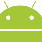 Android: scoperto un pericoloso malware sul 99% dei dispositivi!