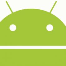 """Negli ultimi giorni è stata scoperta una pericolosissima falla presente all'interno del sistema operativo Android ormai da 4 anni. Sembra infatti che questo malware sia inserito dalla versione1.6 denominata """"Donut"""", ed è proprio questo il motivo della pericolosità di questo […]"""