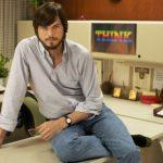 """Ashton Kutcher: """"Ecco perchè ho voluto interpretare il ruolo di Steve Jobs"""""""